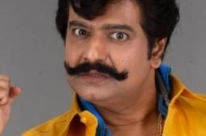 tamil actor vivek picture